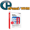 cPanel or Plesk