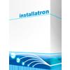 Installatron