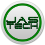 https://jas-team.net